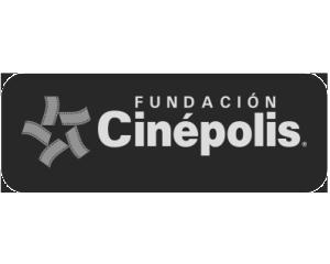 fundacion cinepolis