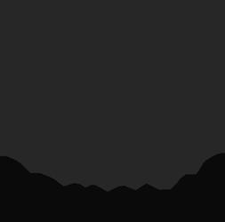 logo_conabio