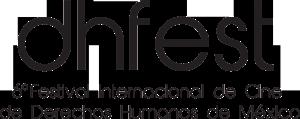 logo_dhfest
