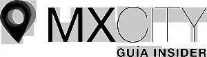 logo_mxcitypng