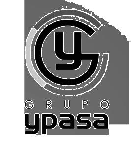 logo_ypasa